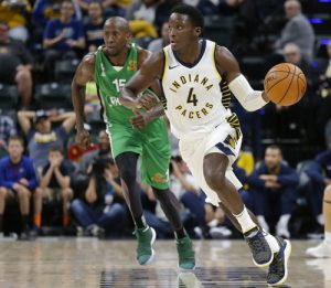 olapido pacers AP photo