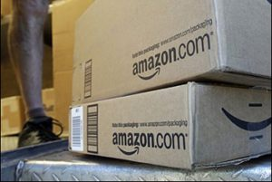 amazon big pic