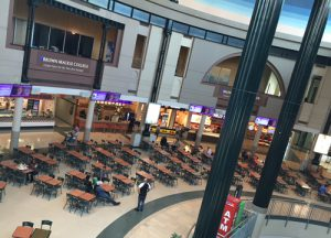 Circle_Centre_food_court