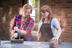 HGTV Good Bones Starsiak Laine