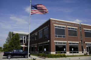 ITT Educational_HQ_2col