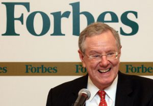 Steve forbes ap photo 2col