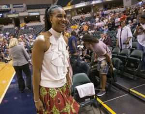 Tamika Catchings 500px