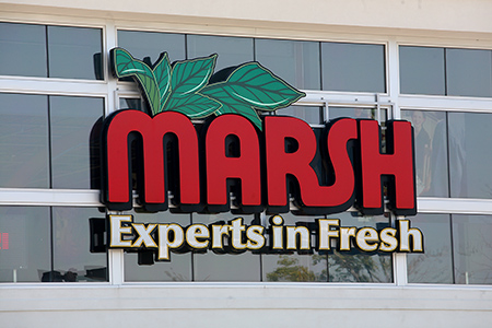 bigpic-marsh-052217-450bp.jpg