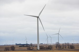 focus-windfarm-8bp-450bp.jpg