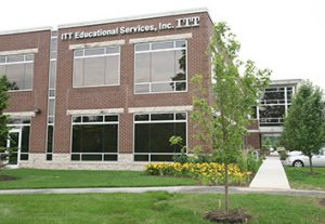 ITT Educational Services headquarters