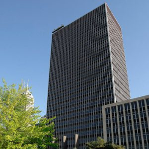 rop-city-county-building-061812-2col.jpg