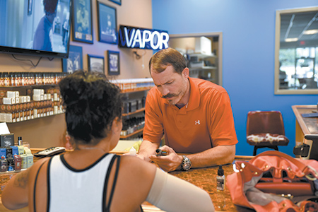 rop-vaping-073117-450bp.jpg