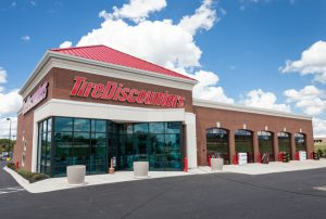 Tire discounters 550px