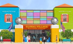 International_Marketplace_Global_Village_Rendering_1200px