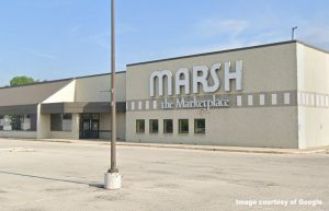 Marsh_Traders_Point_BroadRipple_1000px